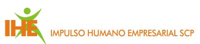 Impulso Humano Empresarial