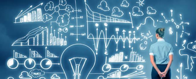 big data recursos impulso humano empresarial merida yucatan
