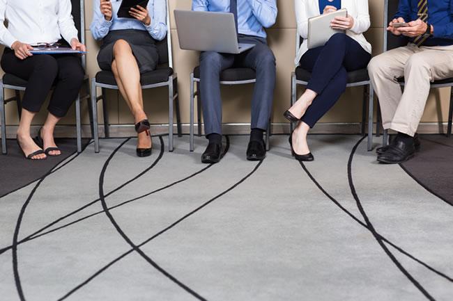 impulso capital humano reclutamiento bolsa trabajo merida yucatan