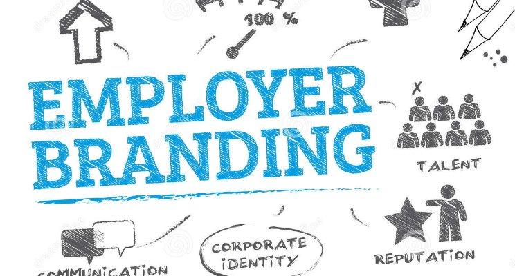 employer branding impulso humano capital merida